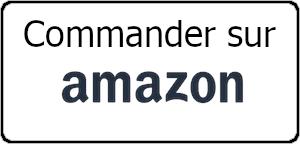 commander sur Amazon (broché et Kindle)