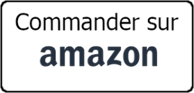 commander sur Amazon (broché et Kindle)