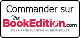 commander sur TheBookEdition (broché)