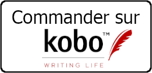commander sur Kobo (epub)
