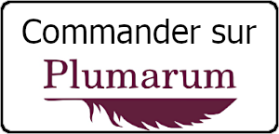 commander_boutonsP